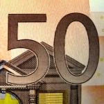 euro-scheine-6a-300x300